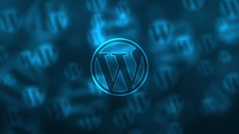 7 erros comuns de SEO que os blogueiros do WordPress cometem